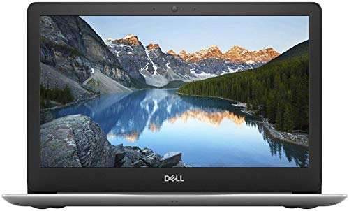 Dell Inspiron 5370 13.3-inch FHD Laptop (Core i7- 8550 U/8GB/256GB/Windows 10 with...