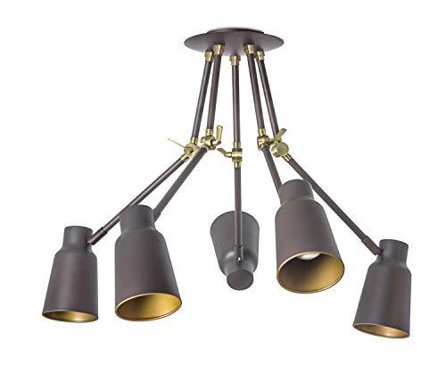 LEDs-C4 Decorative 20-4756 IC-23-Funk
