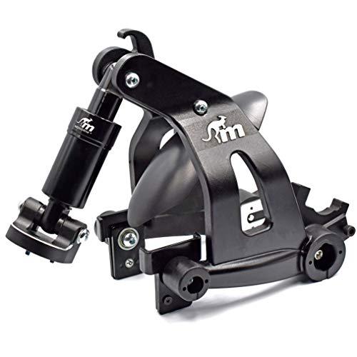 Monorim Genuine Kit de suspensión trasera para xiaomi m365 1s esencial pro...