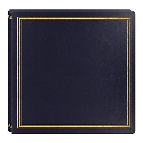 which is the best holson photo album refill pages in the world