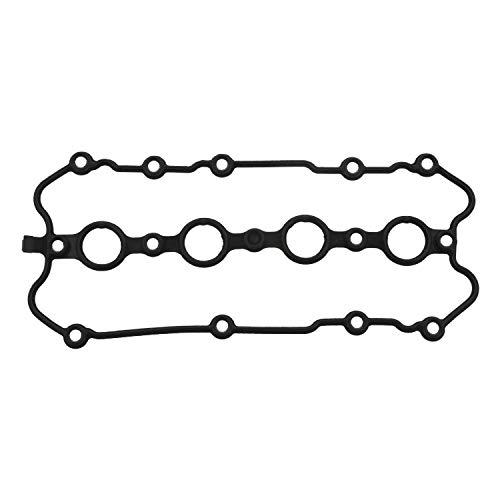 Febi-Bilstein 33540 Joint de cache culbuteurs