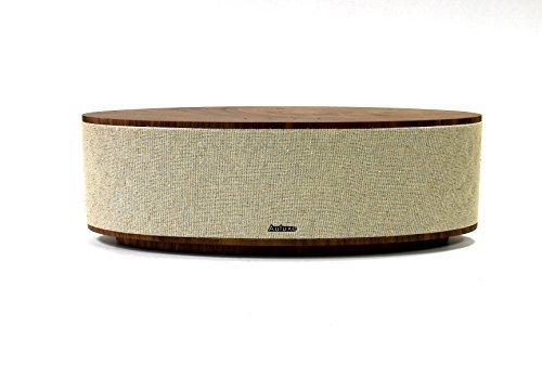 Auluxe New Casa - Bluetooth Lautsprecher