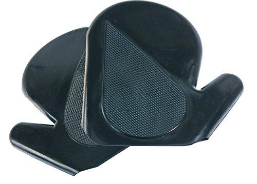 NC 13080 Austern-Handschuh für Rechtshänder Kautschuk