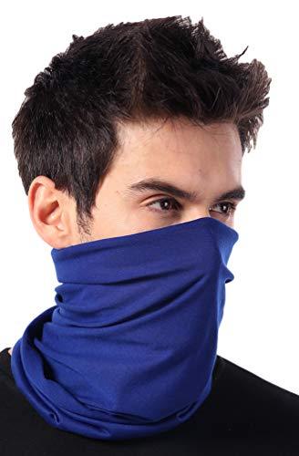 Tough Headband UV Facemask Neck Gaiter