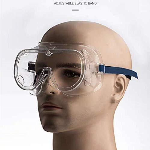 HOLULO Gafas de seguridad