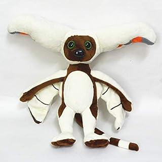 Amazon com: Avatar - Stuffed Animals & Teddy Bears / Stuffed