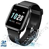 T-CORE Smart Watch Fitness Tra...