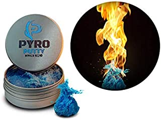 Best pyro putty 2400 Reviews
