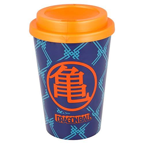 obtener whisky vasos dragon ball on-line