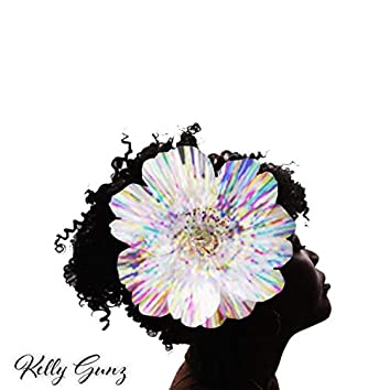 Kelly Gunz