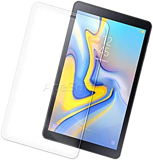 "High Definition Screen Protector for Sprint Samsung Galaxy Tab S4 10.5/"" SM-T837P"