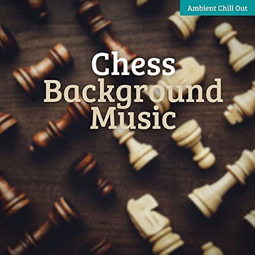 Chess Music