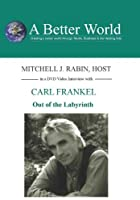 Out of the Labyrinth [DVD]