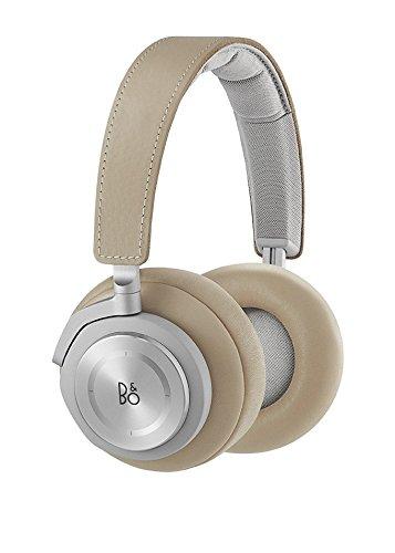 Bang und Olufsen Beoplay H7 Over-Ear Kopfhörer (kabellos) natur