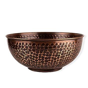 Best antique mixing bowls Reviews
