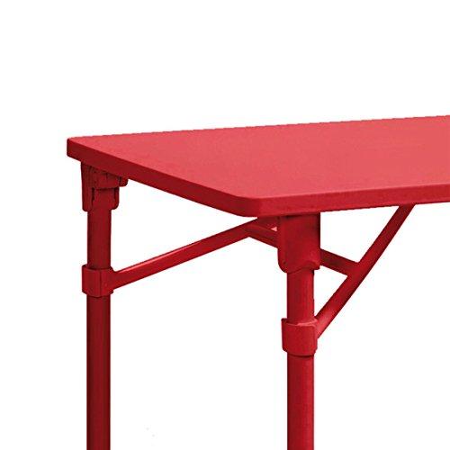 NARDI-Tavola Zic 118 cm