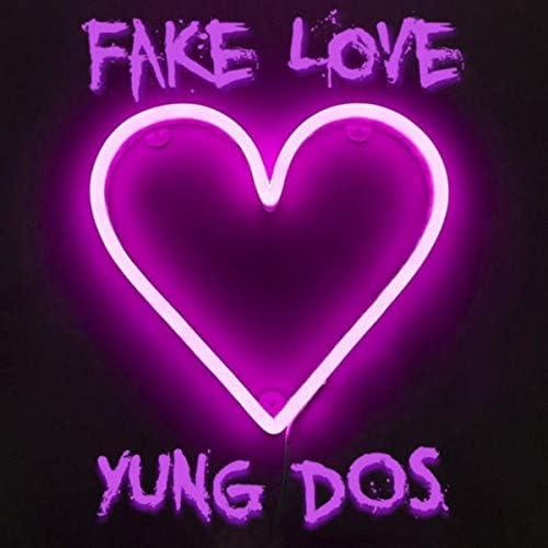 Yung Dos