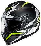 casco hjc c70