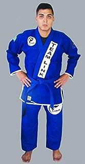 Team Link BJJ Brazilian Jiu Jitsu Gi