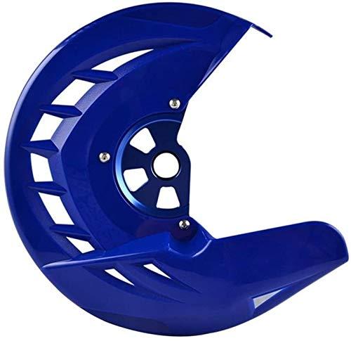 Piezas de motocicletas Cubierta de protección del freno delantero de la motocicleta para accesorios de motocicleta Profesional no ruido 125 150 200 250 300 350 400 450 530 SX SXF XC XCF EXCX SX-F para