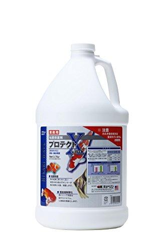 ヒカリ (Hikari) プロテクトX(エックス) 業務用 3.78L