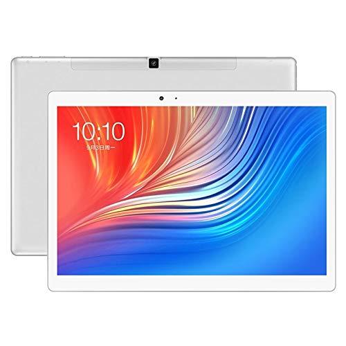 Teclast T20 Tablet Android 7.1 Impronte Digitali 10-Core 4GB+64GB Bluetooth WiFi