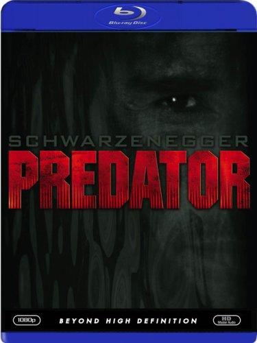 Predator Max 46% OFF Fashion