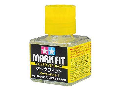 マークフィット (スーパーハード)