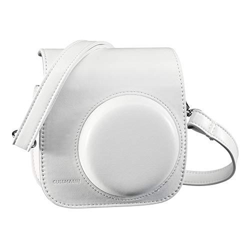 Cullmann Rio Fit 110 Kameratasche fur Fuji Instax Mini 11 weis 98861