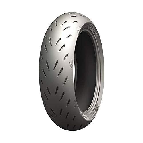 Motodak Pneu Michelin Power RS + 140/70 R 17 M/C 66H TL