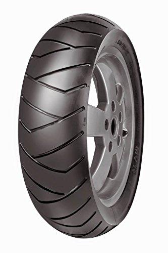 Neumático Sava MC 16 - 12'' 110/80-12 61L TL