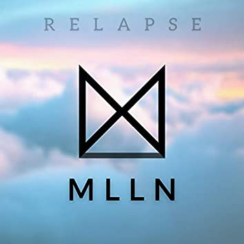 Relapse (feat. Bad Type)