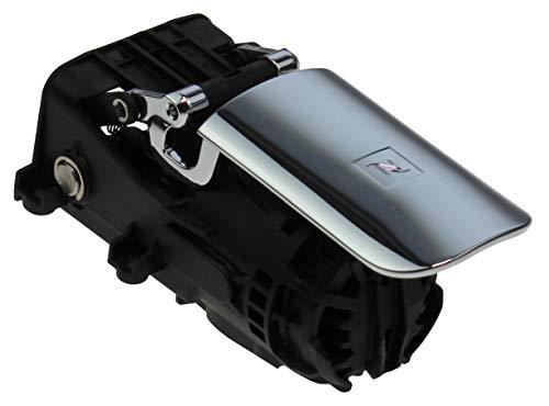 Delonghi Nespresso diffusore pistone TMBU Lattissima Touch EN550 EN560 F511 F521