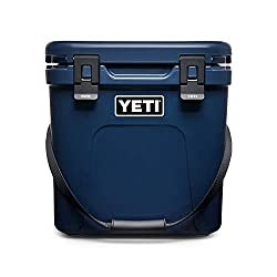 best small cooler blue Yeti 24