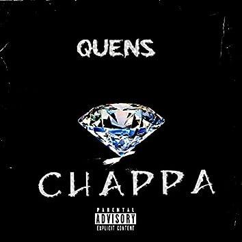 Chappa
