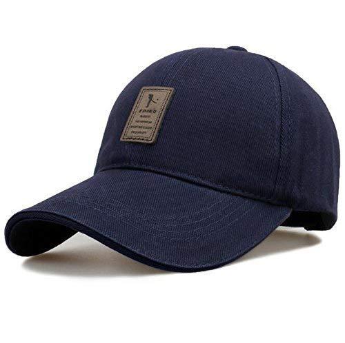 Handcuffs Unisex Caps Cotton Baseball Cap Stylish Sports Adjustable Cap For Summer Winter