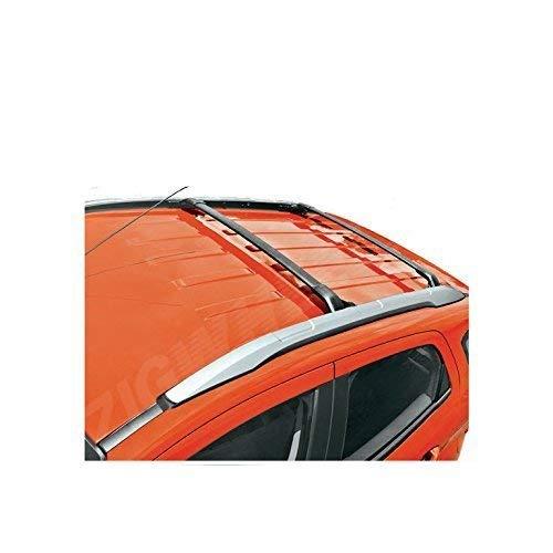 Ford, 1876580, Barre Portapacchi Originali EcoSport, rastrelliera-