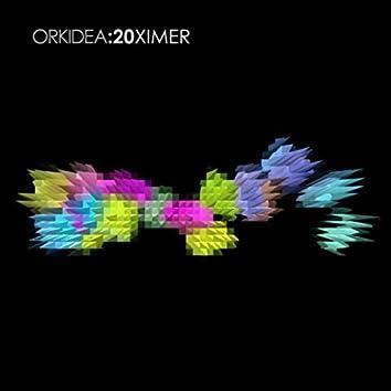 20Ximer