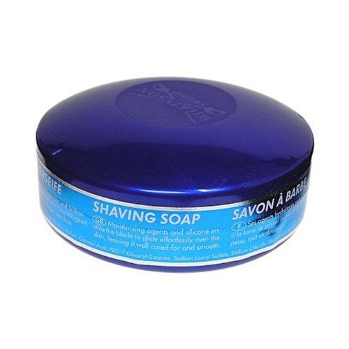 Wilkinson Sword 7000205B Shaving Soap Bowl