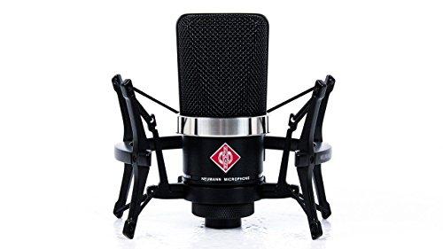migliori microfoni da studio professionali