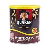 Quaker Oats Copos de Avena - 500 g ( lote de 2 )