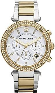 ساعة مايكل كورس للنساء MK5626