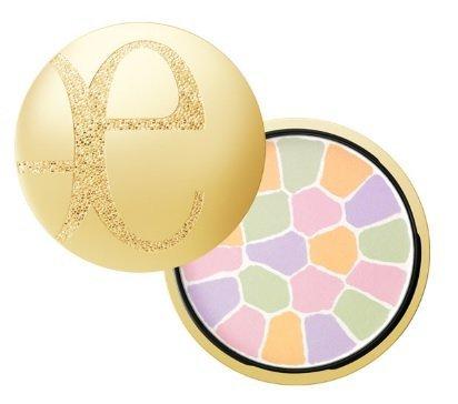 Albion Japan,Elegance La Poudre Haute Nuance Luxueuse VI (06)
