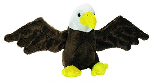 Katerina Prestige pe0794Figur–Adler Flügel Offene