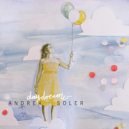Andrea Soler