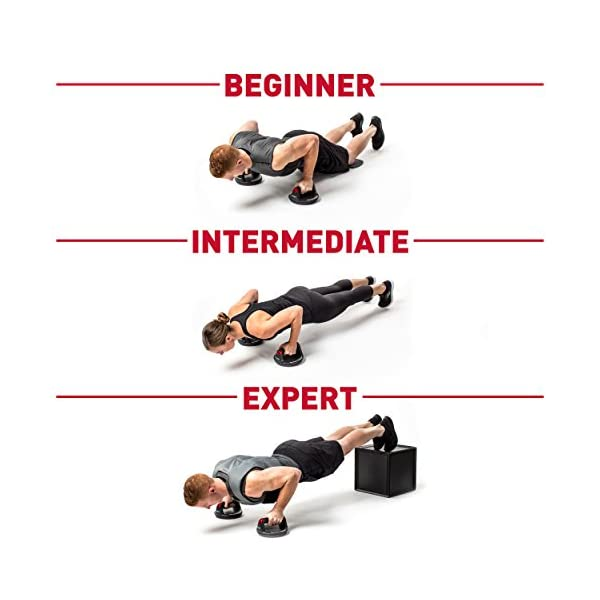 Fitness Equipment Shopping Perfect Fitness Perfect Pushup Elite