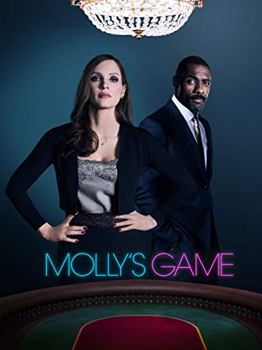 Molly\'s Game