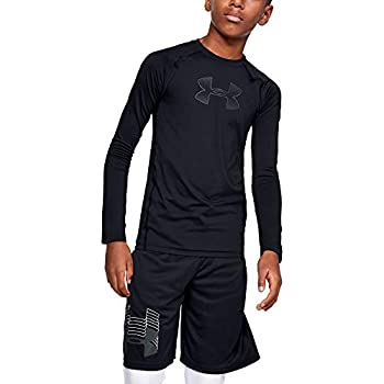 Best underarmour shirts for boys Reviews