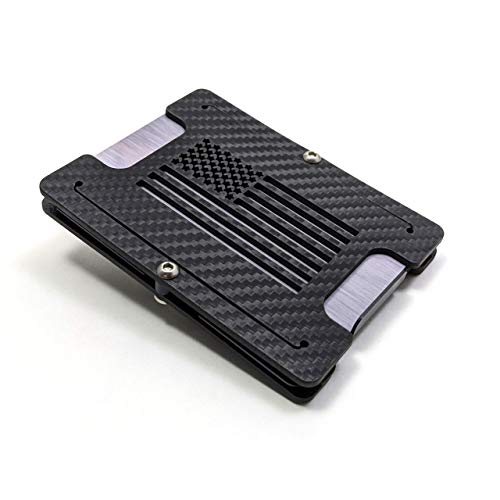MGear Handmade Wallets & Bag Accessories - Best Reviews Tips