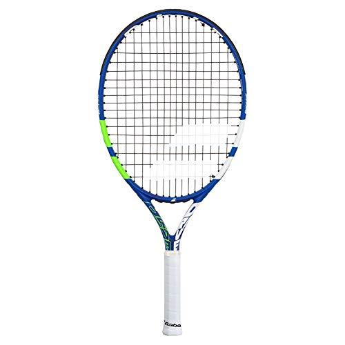 """Babolat Drive Junior 23"""" Tennis Racquet"""